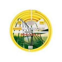 """Žarna sodo TRICO LUX 1"""", 25 m geltona"""