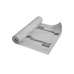 Eurovent BASIC difuzinė plėvelė