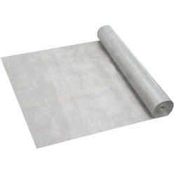 Geotex Standart 100 g/m2