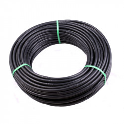 Irrigation Dripline 50 m length with 50 cm Emitter Spacing