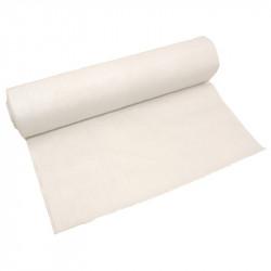 Agrotextile woven WHITE 90 g/m2 1.60 m x 50 m