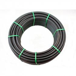 Vamzdis 50 m LDPE  PN4, d16 mm
