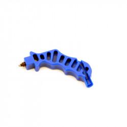 Skylamušis metalinis 5-6 mm