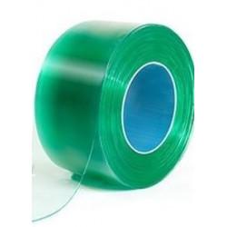 Antistatinė PVC juosta 200x2 mm