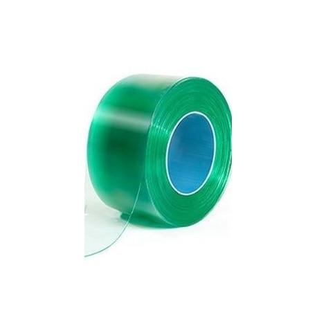 Antistatinė PVC juosta 300x3 mm