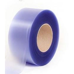 Matinė PVC juosta 200x2 mm